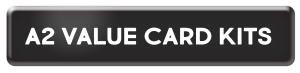 A2 Card Button